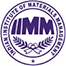 IIMM - Indian Institute of Materials Management