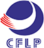 CFLP - China Federation of Logistics and Purchasing