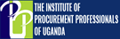 IPPU - Institute of Procurement Professionals of Uganda